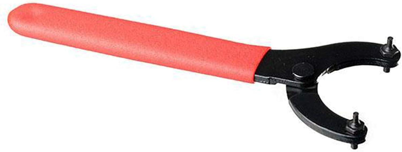 ONOGAL Outil cl/é pour p/édalier avec cuvettes Ajustables tetones v/élo 6320