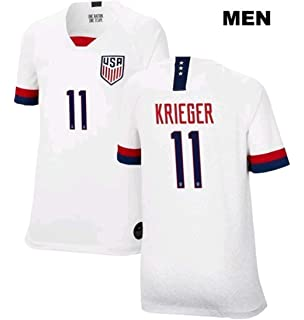 ZZXYSY Alex Morgan #13 2019 Womens World Cup USWNT Kids//Youths Away Jersey//Short//Socks Colour Red