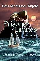The Prisoner of Limnos (Penric & Desdemona Book 6) (English Edition)