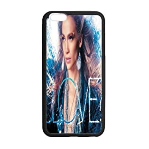 Case Cover For SamSung Galaxy S6 discount custom stylish Case for Case Cover For SamSung Galaxy S6 Apple Jennifer Lopez