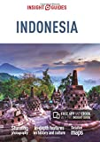 Insight Guides Indonesia