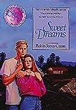 Sweet Dreams, Robin Jones Gunn, 1561792551