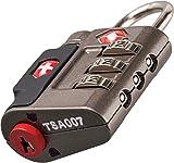 Victorinox Travel Sentry Approved Combination Lock