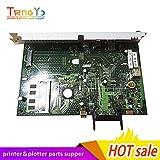 Printer Parts Original CF235-67902 CF235-67903 CF111-60001 Logic mainboard PCA Assy Yoton Board for HP Laserjet Ent 700 M712/712MFP Series - (Color: Light Black)