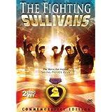 The Fighting Sullivans - Commemorative Edition