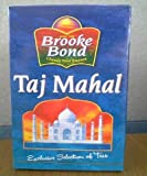 Brooke Bond Taj Mahal Orange Pekoe Black Tea, 450 Gram