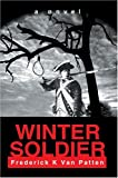 Winter Soldier, Frederick Van Patten, 0595658415