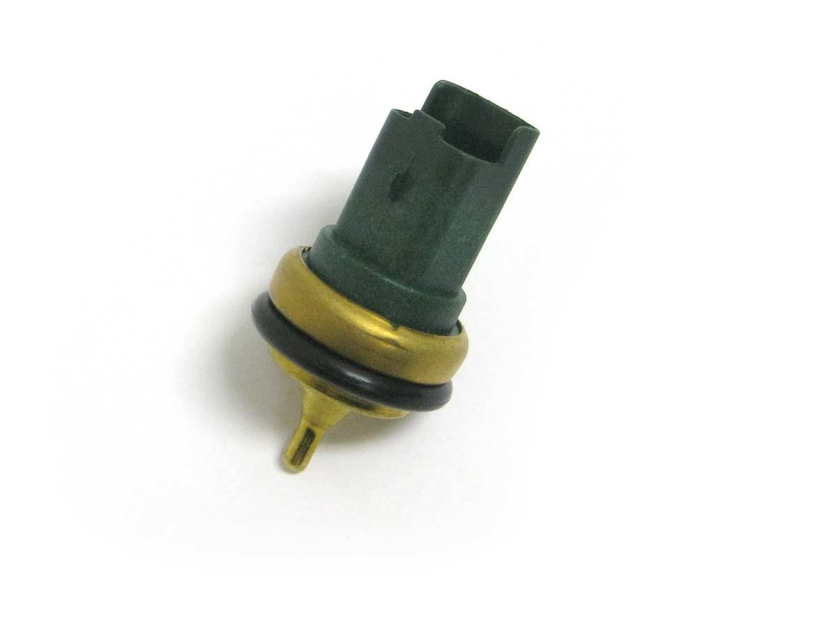 MINI Cooper temperature sensor coolant Value Line Mini Mania
