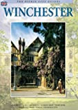 Winchester City Guide (The Pitkin city guides)