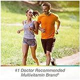 Centrum Specialist Heart Complete  Supplement