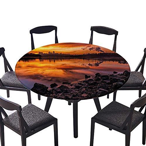 Royals Tables Kansas City Royals Table Royals Table