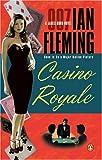 Casino Royale (1953)