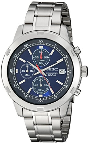 Seiko-Chronograph-Mens-Quartz-Watch-SKS419