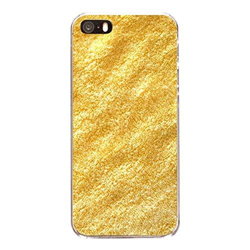 """Disagu Design Case Coque pour Apple iPhone SE Housse etui coque pochette """"Plüsch"""""""
