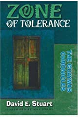 Zone of Tolerance:  The Guaymas Chronicles Hardcover