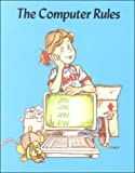 The Computer Rules, Alvin Granowsky and Joy Ann Tweedt, 0813656435