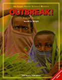 Outbreak!, Russell G. Wright, 0201497441