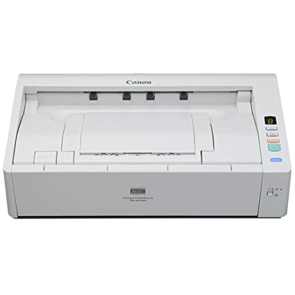 CANON DR-6030C ISIS DRIVERS FOR WINDOWS XP