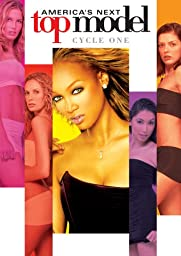 America\'s Next Top Model - Cycle 1