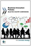 Business innovation Policies, Organisation for Economic Co-operation and Development Staff, 926411565X