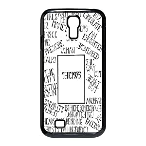 The 1975 CUSTOM Case Cover for SamSung Galaxy S4 I9500 LMc-64200 at LaiMc