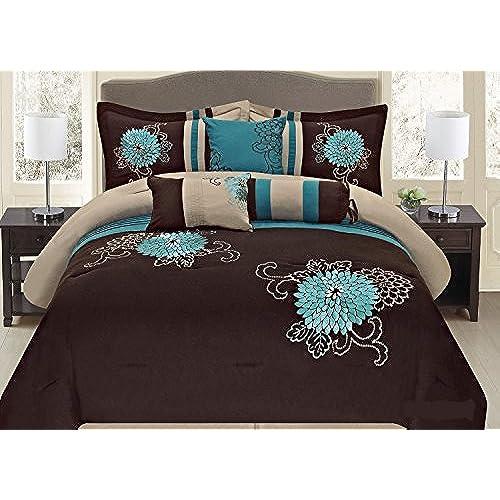 Western Bedding Sets King Amazon Com