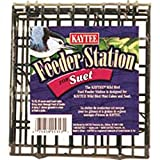 Kaytee Feeder Station for Suet Wild Bird Feeder For Sale