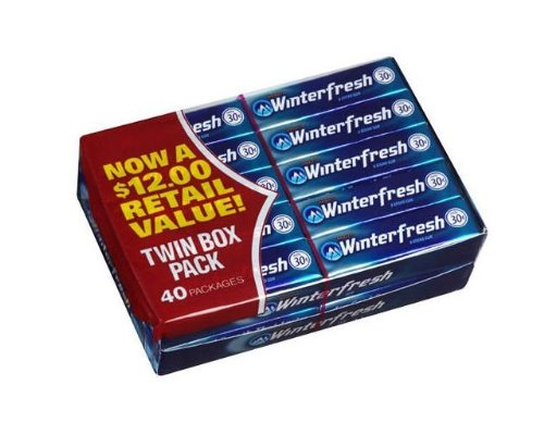 scs-winterfresh-twin-box-40-ct