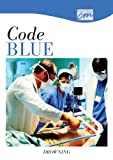 Code Blue : Drowning, Concept Media, (Concept Media), 0495821829