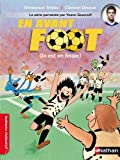 En avant foot : On est en finale ! (6)