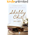 Shabby Chic at Heart (Shabby Chic Trilogy Book 1)