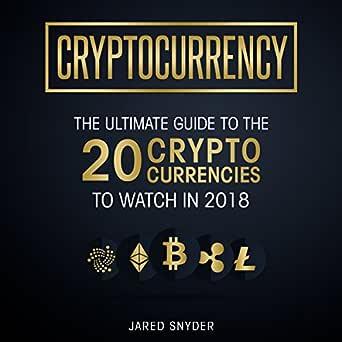 Top 20 cryptocurrencies today