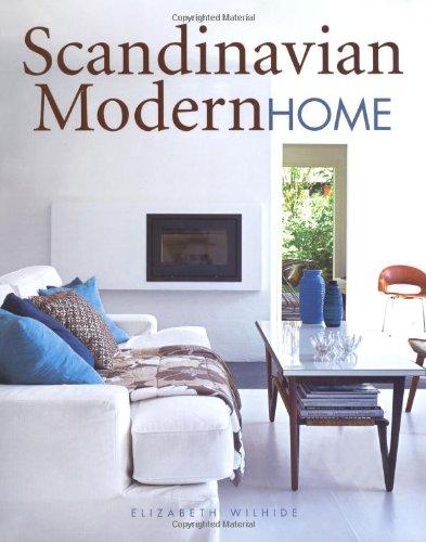 Scandinavian Modern Home 51RGUeDg5pL