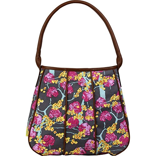 amy-butler-for-kalencom-anna-tote-fairy-tale-rose