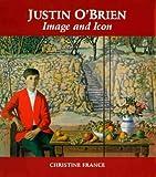 Justin O'Brien, Christine France, 9057032414