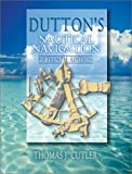 Dutton's Navigation and Piloting, Benjamin Dutton, 155750248X
