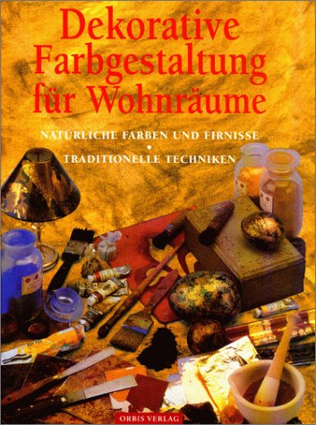 dekorative-farbgestaltung-fr-wohnrume-hors-catalogue