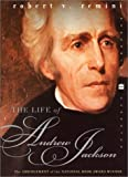 The Life of Andrew Jackson (Perennial Classics)