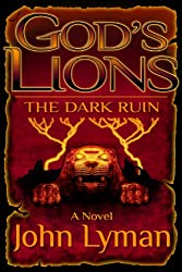 God's Lions - The Dark Ruin