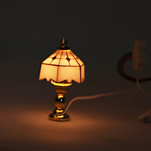 Lumi/ère de nuit de toilette de LED activ/ée par mouvement 8 Changement de couleurs egymcom Toilette de salle de bain Lumi/ère de nuit active seulement dans lobscurit/é 1 pack