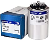 Nordyne 0064762620777 Genuine Original Equipment Manufacturer (OEM) Part for Nordyne & Thermal Zone