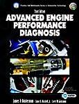 Advanced Engine Performance Diagnosis...