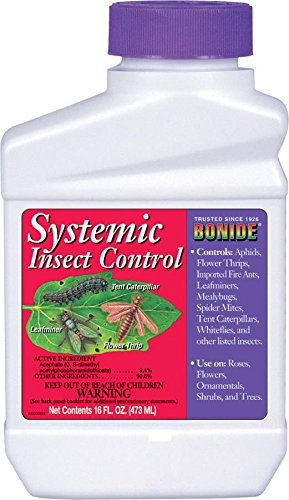 bonide-941-system-insect-control-pint
