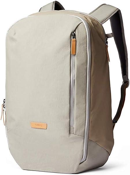 AC//DC Pocket AOP Classic Backpack