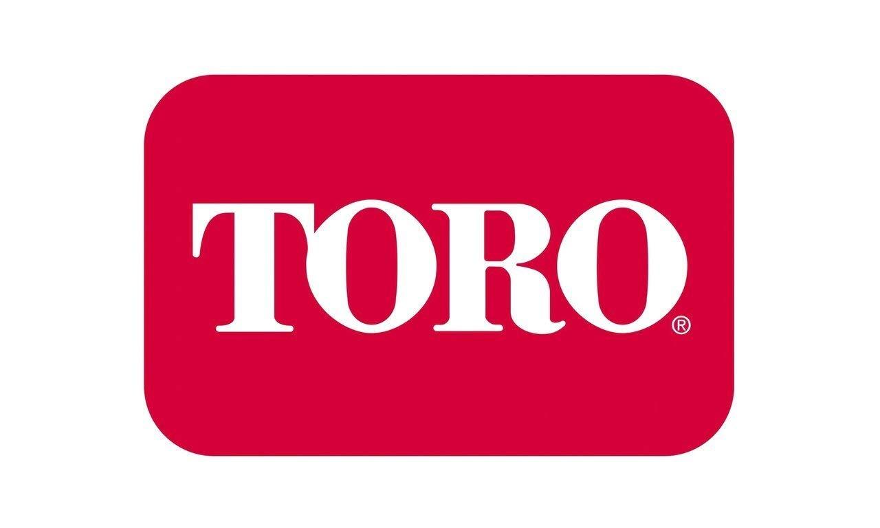 NUT-PUSH 3290-422 GENUINE OEM TORO PARTS