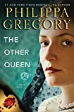 The Other Queen: A Novel (The Tudor Court series Book 6)