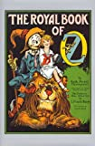 The Royal Book of Oz, Ruth P. Thomson, 0929605675