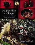 Neither Plain nor Simple, David R. Starbuck, 1584652101