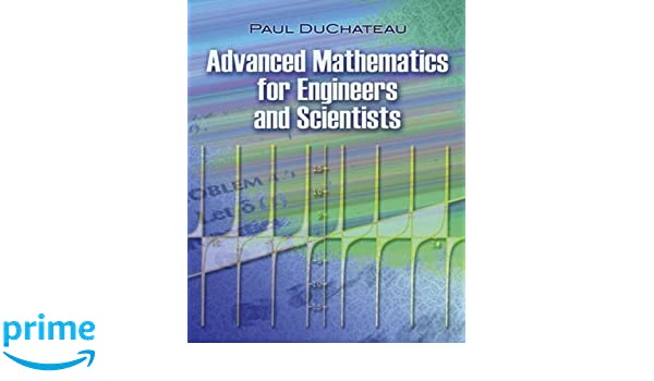 Mathematics For Physicists Philippe Dennery Pdf Download herramientas juagar grstis datenet claus