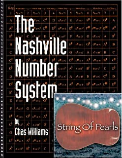 Materials and techniques of post tonal music 4th edition stefan the nashville number system fandeluxe Images